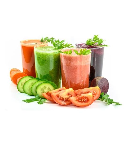 Antioxidanty proti stárnutí
