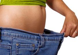 Pro hubnutí je důležitá rovnováha sacharidů, tuků a bílkovin
