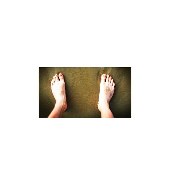 Artróza kloubů