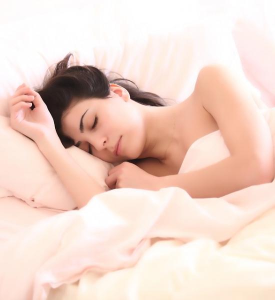 Překonejte únavu