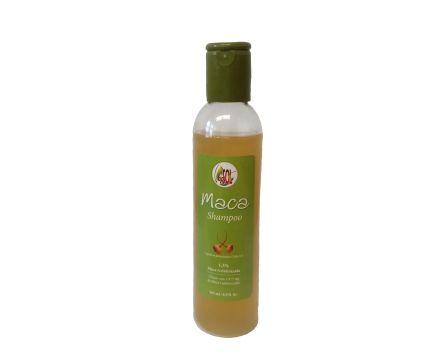 Maca šampon 265 ml