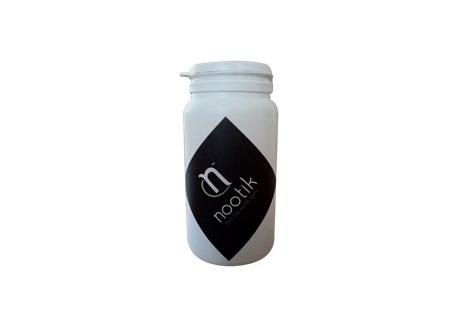 Nootic Cakes Kopřivové tablety