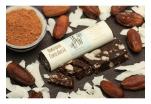 Raw tyčinka Kokosovo-čokoládová 50 g