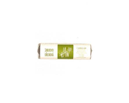 RAW tyčinka jablkovo-ořechová 50 g