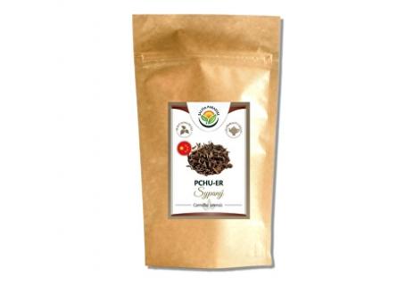 Pchu-er sypaný 100 g