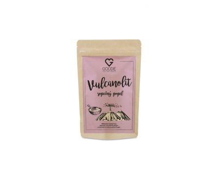 Vulcanolit - sopečný popel 120 g