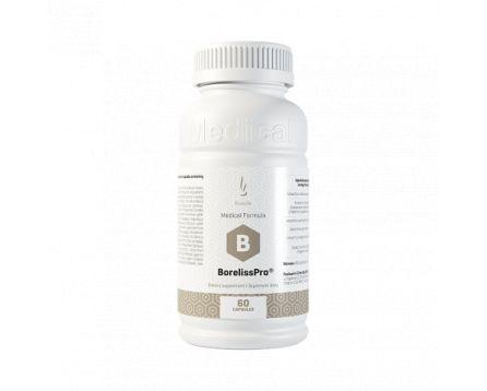 DuoLife Medical Formula BorelissPro® - NEW